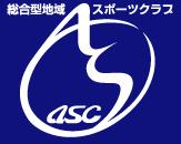 会津スポーツクラブ